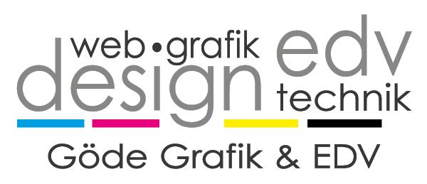 Göde Grafik & EDV